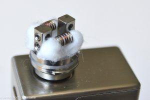 steam-crave-aromamizer-supreme-lite-rdta-23