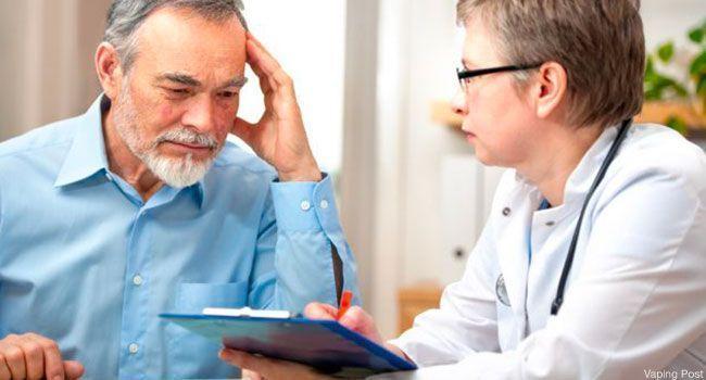entretien-medecin-questionnaire