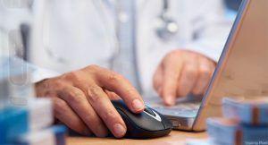 medecin-vape-medicament-docteur