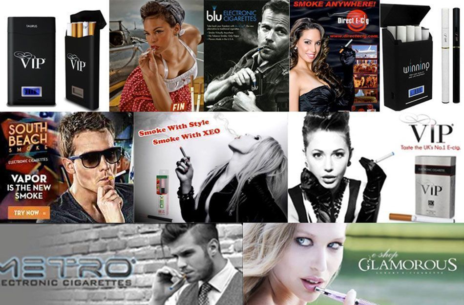 publicites-glamours