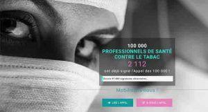 appel-des-100000