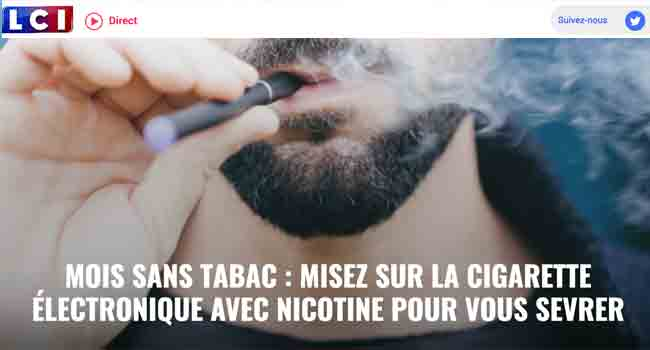 cigarette-electronique-lci-tf1