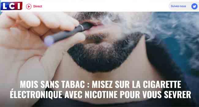 cigarette-electronique-lci-tf1