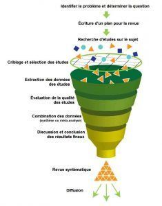 diagramme-cochrane