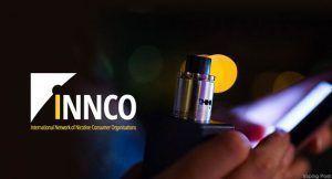innco-lancement
