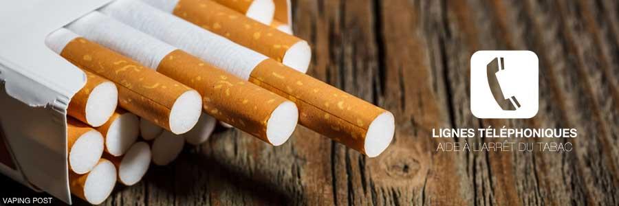 ligne-telephonique-arret-tabac