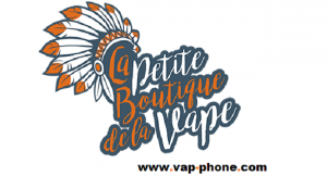 vap-phone