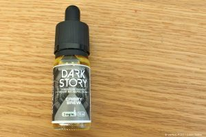 alfaliquid-dark-story-crispy-brew