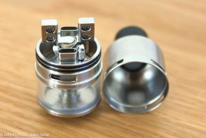 avocado-24-mm-bottom-airflow-geek-vape-8