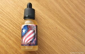 home-run-american-beauty-vampire-vape-9