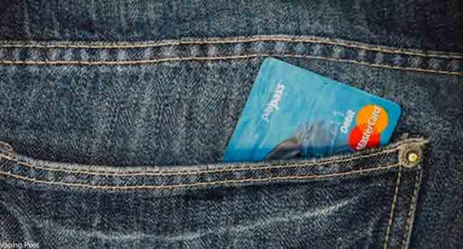 mastercard-poche-jeans