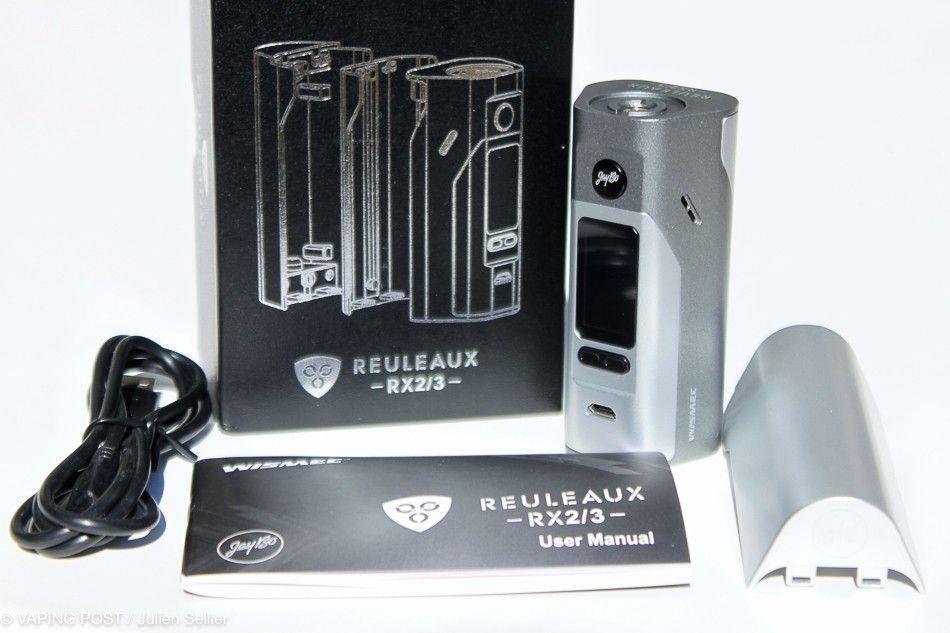 reuleaux-rx-2-3-14