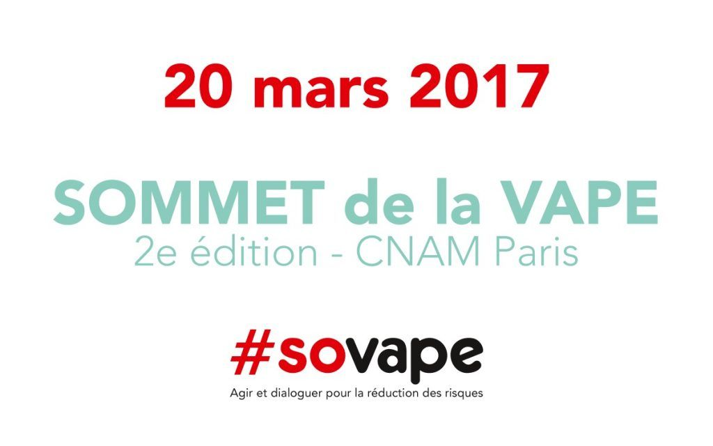 save-the-date-sommet-de-la-vape-2017