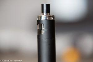 aspire-pockex-7
