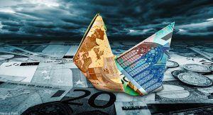 euro-flottant-ciel-noir