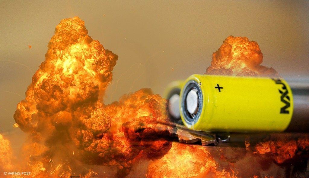 explosion-cigarette-electronique