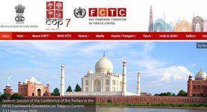 fctc-cop7-india