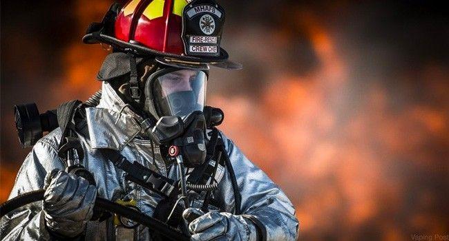 pompier-fireman