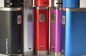 smartbox-046