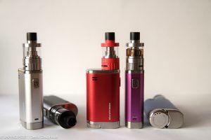 smartbox-050