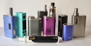 smartbox-056