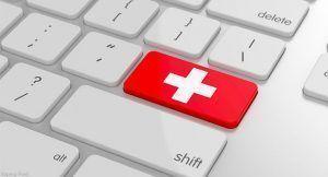 suisse-drapeau-clavier