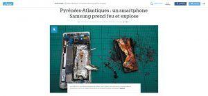 un-smartphone-samsung-explose