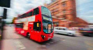 bus-rouge-royaume-uni