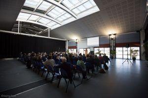 Ecig Symposium : la vape scientifique s'invite à La Rochelle