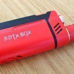 RDTA Box de Ijoy