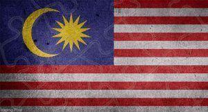 Malaisie : chaque état devra décider d'interdire ou non la cigarette électronique