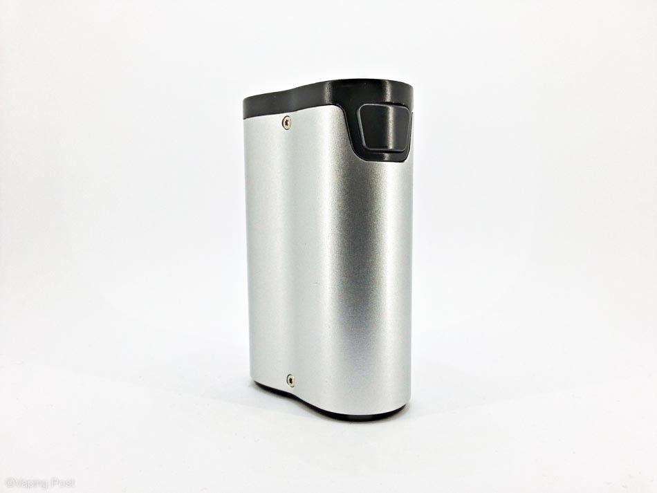 Smok G150 vue de profil