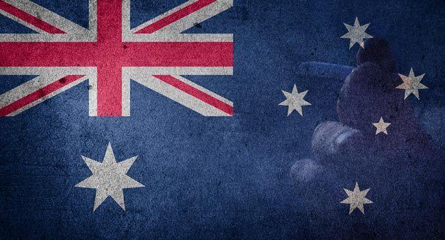 plus de 50 ans datant Australie rencontres en ligne pour les jeunes professionnels au Royaume-Uni