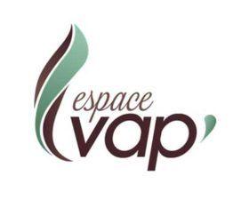 Espace Vap fabriqué en FR (CITY).