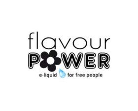E-liquid Flavour Power