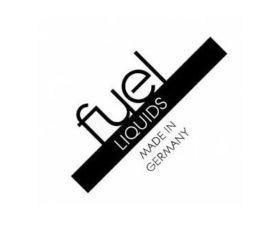 Fuel fabriqué en DE (CITY).