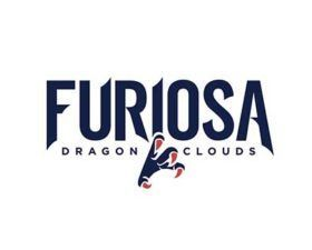 Furiosa fabriqué en FR (CITY).