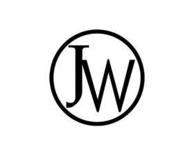 Jwell fabriqué en FR (CITY).