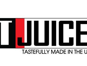T-Juice fabriqué en GB (CITY).
