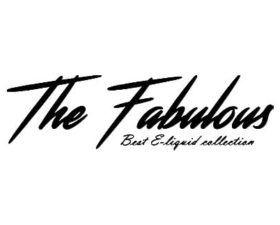 The Fabulous fabriqué en FR (CITY).