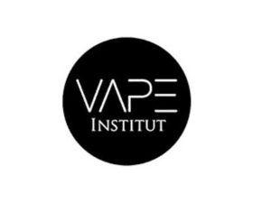 Vape Institut fabriqué en FR (CITY).
