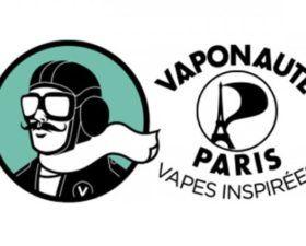 Vaponaute fabriqué en FR (CITY).