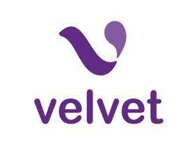Velvet Vapors fabriqué en US (CITY).