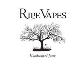 Ripe Vapes fabriqué en US (CITY).