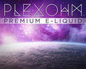 Plexohm fabriqué en US (CITY).