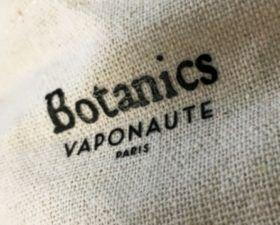 Botanics fabriqué en FR (CITY).