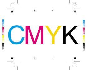 CMYK fabriqué en US (CITY).
