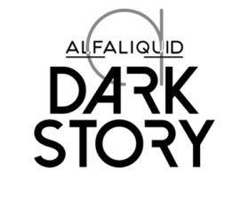 Dark Story fabriqué en FR (CITY).