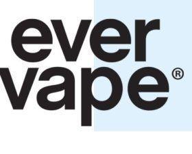 Ever Vape fabriqué en FR (CITY).