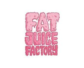 Fat Juice Factory fabriqué en FR (CITY).